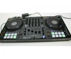 Pioneer DDJ-1000 Controller = 550EUR, Pioneer DDJ-SX3 Controller = 550 EUR,Pioneer CDJ-3000 DJ Mul