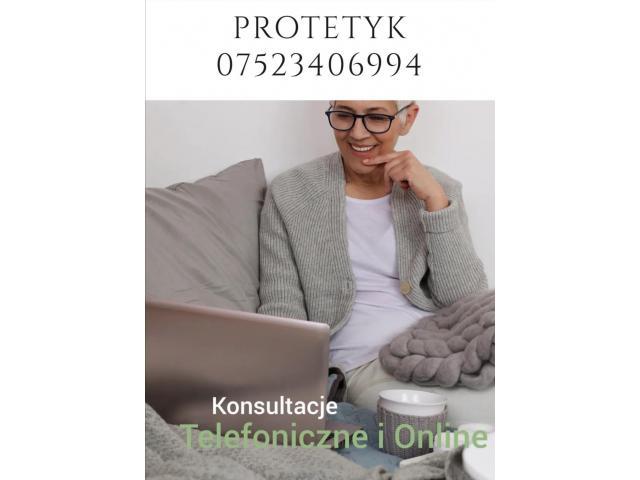 07523406994,protetyk birmingham,protetyk reading,protetyk slough,protetyk londyn,polski protetyk w l - 1/8