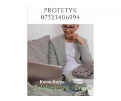 07523406994,protetyk birmingham,protetyk reading,protetyk slough,protetyk londyn,polski protetyk w l - Grafika 1/8
