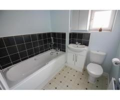 Dom 2 bed, Harlow (Essex) CM20 1AW - Grafika 3/10