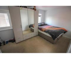 Dom 2 bed, Harlow (Essex) CM20 1AW - Grafika 5/10