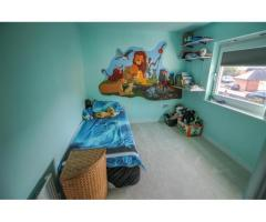 Dom 2 bed, Harlow (Essex) CM20 1AW - Grafika 6/10