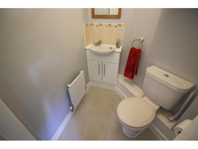 Dom 2 bed, Harlow (Essex) CM20 1AW - 7/10