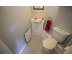 Dom 2 bed, Harlow (Essex) CM20 1AW - Grafika 7/10