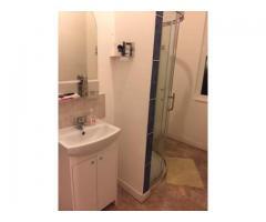Super flat 1 bedroom L20 - Grafika 1/2