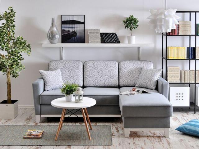 Furnipol - Polish Furniture - 1/5