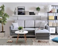Furnipol - Polish Furniture - Grafika 1/5
