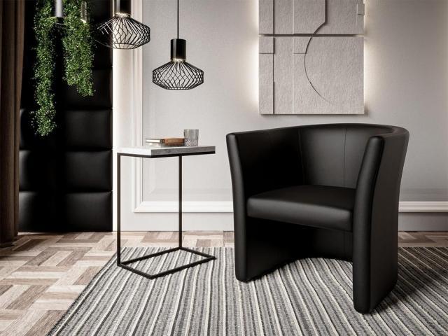 Furnipol - Polish Furniture - 2/5