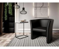 Furnipol - Polish Furniture