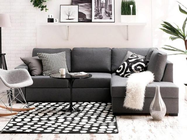Furnipol - Polish Furniture - 3/5