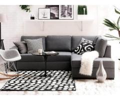 Furnipol - Polish Furniture - Grafika 3/5