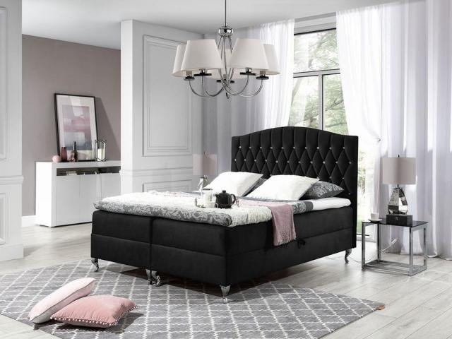 Furnipol - Polish Furniture - 4/5