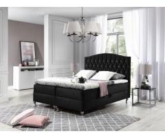 Furnipol - Polish Furniture - Grafika 4/5