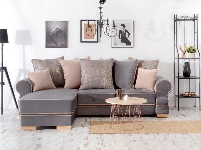 Furnipol - Polish Furniture - 5/5