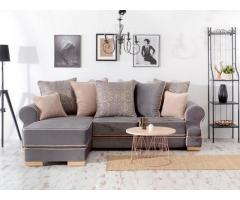 Furnipol - Polish Furniture - Grafika 5/5