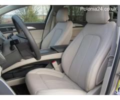 LHD '21 reg Lincoln MKZ Reserve Hybrid - Grafika 4/10