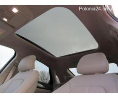 LHD '21 reg Lincoln MKZ Reserve Hybrid - Grafika 7/10