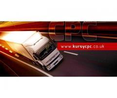 ***Kursy CPC I ADR dla kierowców ciężarówek***Zapraszamy