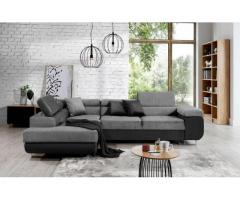 Furnipol -POLISH FURNITURE WITH DELIVERY