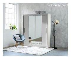 Furnipol -POLISH FURNITURE WITH DELIVERY - Grafika 3/6
