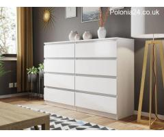 Furnipol -POLISH FURNITURE WITH DELIVERY - Grafika 4/6