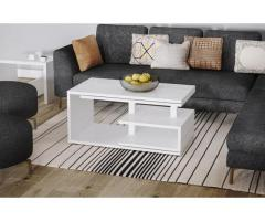 Furnipol -POLISH FURNITURE WITH DELIVERY - Grafika 5/6