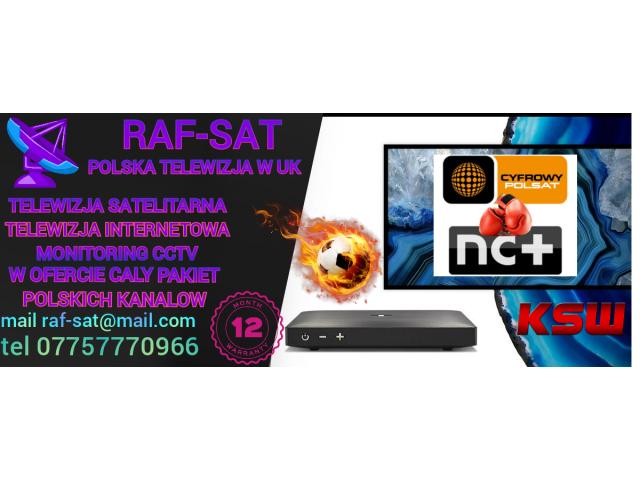 Polska Telewizja Internetowa - 1/1