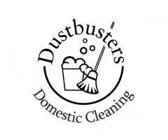 Poszukujemy cleanerek £11.50/h
