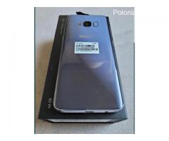 Samsung S8+ 64 GB Very Good condition