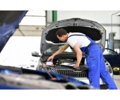 Mechanik Londyn, mechanika pojazdowa Londyn, naprawa samochodow Londyn, warsztat Londyn,