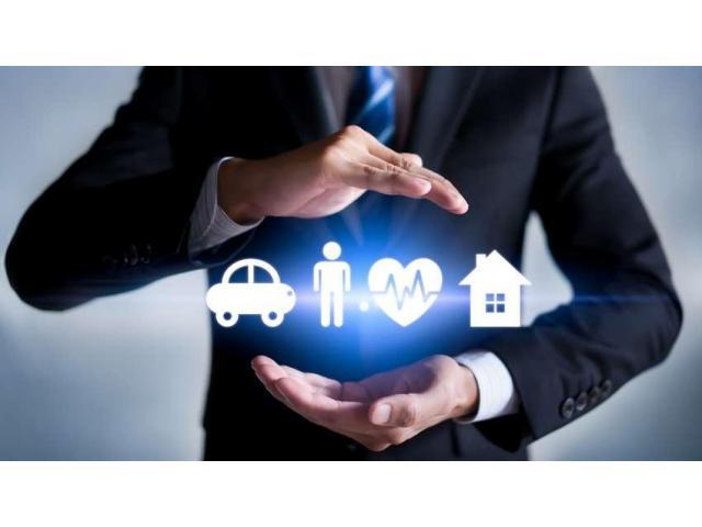 Broker ubezpieczeniowy Londyn, ubezpieczenia samochodowe Londyn, ubezpieczenie biznesu Londyn, ubezp - 1/1