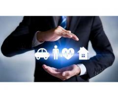 Broker ubezpieczeniowy Londyn, ubezpieczenia samochodowe Londyn, ubezpieczenie biznesu Londyn, ubezp
