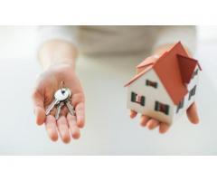 Pozyczki Londyn, broker mieszkaniowy Londyn, broker mortgage Londyn, mortgage broker Londyn