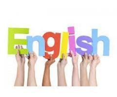 Nauka języka angielskiego Londyn, nauczyciel  Londyn, lekcje gry na gitarze Londyn, korepetycje z an