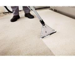 Pranie dywanów Londyn, czyszczenie wykładzin Londyn, czyszczenie dywanów Londyn