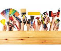Zatrudnie elektrykow, ogolno budowlancow, hydraulikow, malarzy, dekoratowrow... - Grafika 1/2