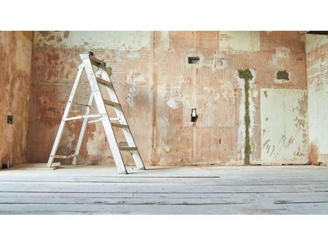 Zatrudnie elektrykow, ogolno budowlancow, hydraulikow, malarzy, dekoratowrow... - 2/2