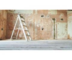 Zatrudnie elektrykow, ogolno budowlancow, hydraulikow, malarzy, dekoratowrow...