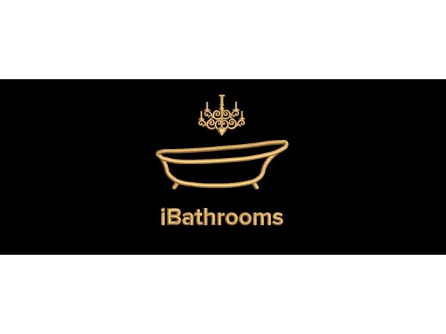 Experienced bathroom fitter - 1/1