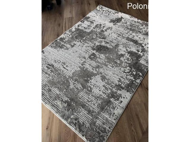 Sprzedaż paneli laminowanych i winylowych z Polski - 9/9