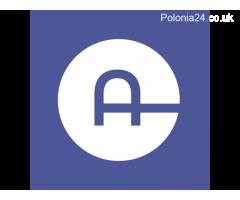 Darmowe przelewy międzynarodowe i wymiana walut www.arcapay.com