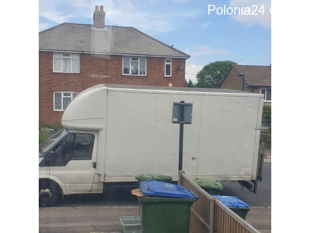 Removals - 2/2
