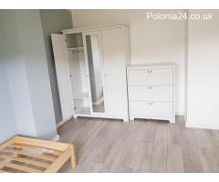 Duży pokój do wynajęcia na BS11 - Grafika 3/3