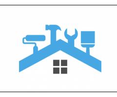 Zatrudnie osobe z samochodem lub skuterem/motorem do pracy w firmie remontowo-naprawczej.