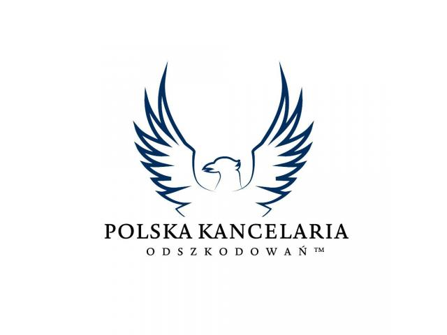 Polska Kancelaria Odszkodowań 01617914669 - 1/1