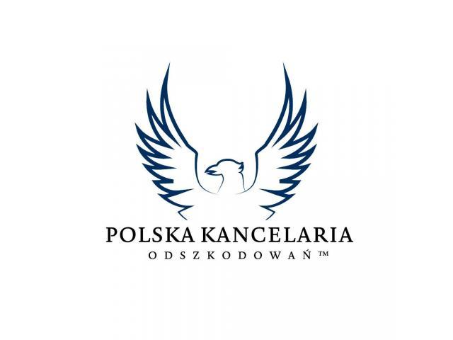 Polska Kancelaria Odszkodowań 01617914669 - 2/2