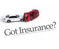 Najtańsze możliwie ubezpieczenie pojazdów w UK