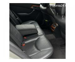 SPRZEDAM MERCEDES S KLASA V6 3.2 CDI - Grafika 4/7