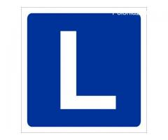 Unijne prawo jazdy