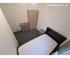 Pokoj Jedynka do wynajęcia L33 5XY